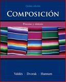 Composición 5th Edition