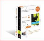 Fundamentals of Joomla!, North, Barrie M., 0136113141