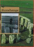 Stonehenge, Nancy S. Bernard and Caroline Malone, 0195143140