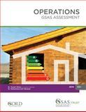 Operations: GSAS Assessment, Yousef Alhorr, 1500403148