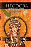 Theodora : Translated into English by Matti Moosa, Behnam, Gregorios Boulos, 1593333145