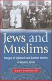 Jews among Muslims : Images of Sephardi and Eastern Jewries in Modern Times, Rodrigue, Aron, 0295983140