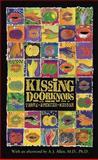 Kissing Doornobs