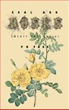 Coal and Roses, P. K. Page, 0889843147