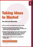 Taking Ideas to Market 9781841123141