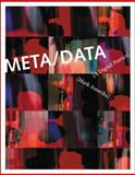 Meta/data : A Digital Poetics, Amerika, Mark and Amerika, M., 0262513145