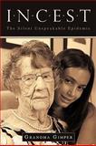 Incest, Grandma Gimper, 1450203140