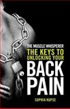 The Muscle Whisperer, Sophia Kupse, 1492713147