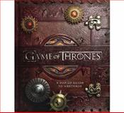 Game of Thrones, , 1608873145