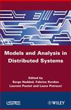 Models and Analysis for Distributed Systems, , 184821314X