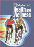 Health and Wellness, Linda Meeks and Randy Page, 1886693145