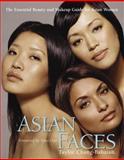 Asian Faces, Taylor Chang-Babaian, 0399533141