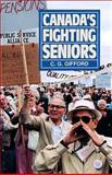 Canada's Fighting Seniors 9781550283143