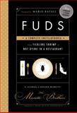 Fuds, Kelly Hudson and Dan Klein, 1620403145