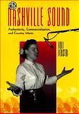 The Nashville Sound, Joli Jensen, 082651314X