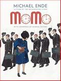 Momo, Michael Ende, 1938073142