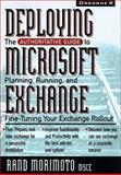 Deploying Microsoft Exchange Server 5 9780078823145