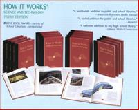 How It Works, , 0761473149