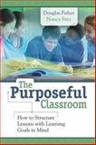 The Purposeful Classroom 9781416613145