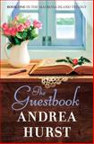 The Guestbook, Andrea Hurst, 1478163143