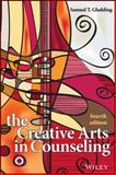 The Creative Arts in Counseling 4th Edition