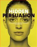 Hidden Persuasion, Rick van Baaren and Matthijs van Leeuwen, 9063693141