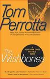 The Wishbones, Tom Perrotta and Tom Perotta, 0425163148