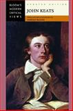 John Keats 9780791093146