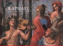 Raphael, James Beck, 0807613142