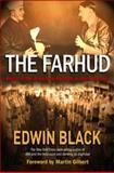 The Farhud, Edwin Black, 0914153145