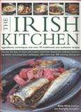 The Irish Kitchen, Biddy White-Lennon and Georgina Campbell, 184681314X