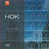 Hok, HOK, 1864703148