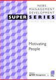 Motivating People 9780750633147