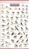 Northern California Park/Garden Birds, Craig MacGowan, 0898863147