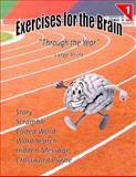 Exercises for the Brain, Ming Shen and Paula Marandola, 1497573149