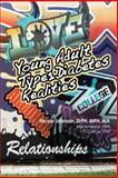 Young Adult Type 1 Diabetes Realities, Nicole Johnson, 1499173148