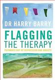 Flagging the Therapy, Harry Barry, 1907593144