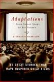 Adaptations, Stephanie Harrison, 1400053145