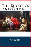 The Bucolics and Ecloges, Virgil, 1502713144