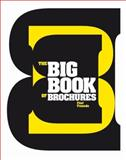 The Big Book of Brochures, David E. Carter and Fünf Freunde, 0060893141