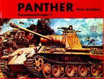 The Panther, Horst Schubert, 088740314X