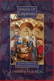 Images of Leprosy : Disease, Religion, and Politics in European Art, Boeckl, Christine M., 1935503146