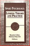 Sport Psychology 9781885693150