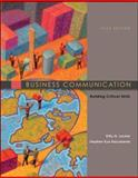 Business Communication : Building Critical Skills, Locker, Kitty O. and Kaczmarek, Stephen Kyo, 0073403156