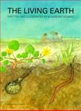 Living Earth, Eleonore Schmid, 0735813159