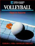 Volleyball 9780880113151