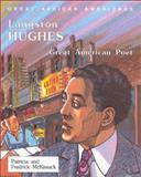 Langston Hughes, Patricia C. McKissack and Fredrick L. McKissack, 0894903152