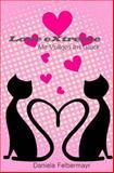 Love Extreme - Mit Vollgas Ins Glueck, Daniela Felbermayr, 1497363152