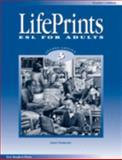 Lifeprints, Podnecky, Janet and Grognet, Allene Guss, 1564203158