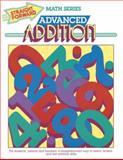 Addition, S. Harold Collins, 0931993156